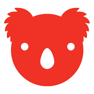 Profile picture for Dropbear