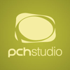 PchStudio