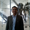 Arijit Banik
