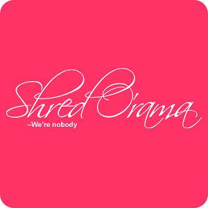 Profile picture for Shred O'rama
