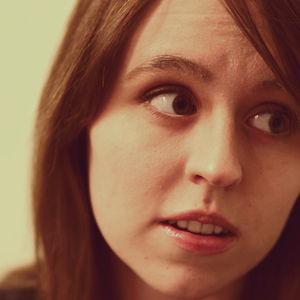 Profile picture for Kia Anne Geraths