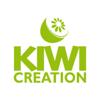 KIWI CREATION