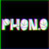 phon.o