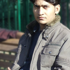 Profile picture for AMIT KUMAR