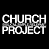 Church Project