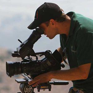 Profile picture for Yuval dax