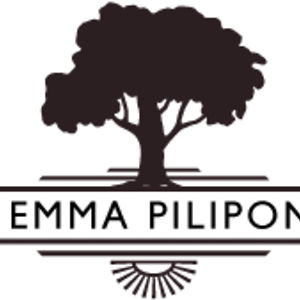 Profile picture for EPH