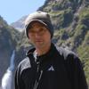 Makoto Koyama