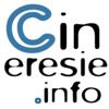 Cineresie