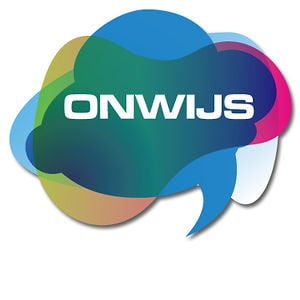 Profile picture for ONWIJS