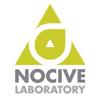 Nocive Lab