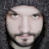 Pavel Tumaev
