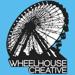 Wheelhouse Creative