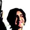 Jaime Lobato
