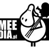 meedia.pl
