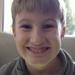 Jacob Voss