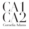 CA1 CA2 Cornelia Adams
