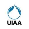 UIAA - Climbing & Mountaineering