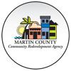 Martin County CRA