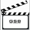 gsbprovideo@gmail.com
