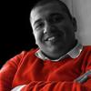 Abd el rahman Adel