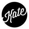 Kate Rascoe