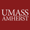 University of Massachusetts Amhe