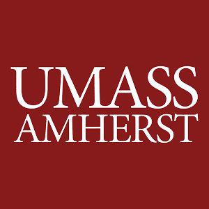 Profile picture for University of Massachusetts Amhe