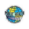 Public Health Live!