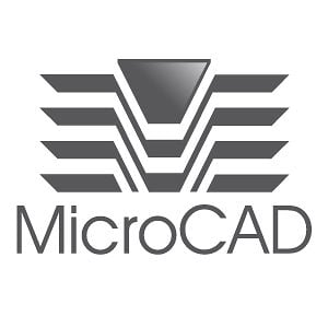 Profile picture for MicroCAD