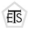EMMANUEL TUTS-SCHIEMSKY