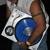 DJ ViXXX