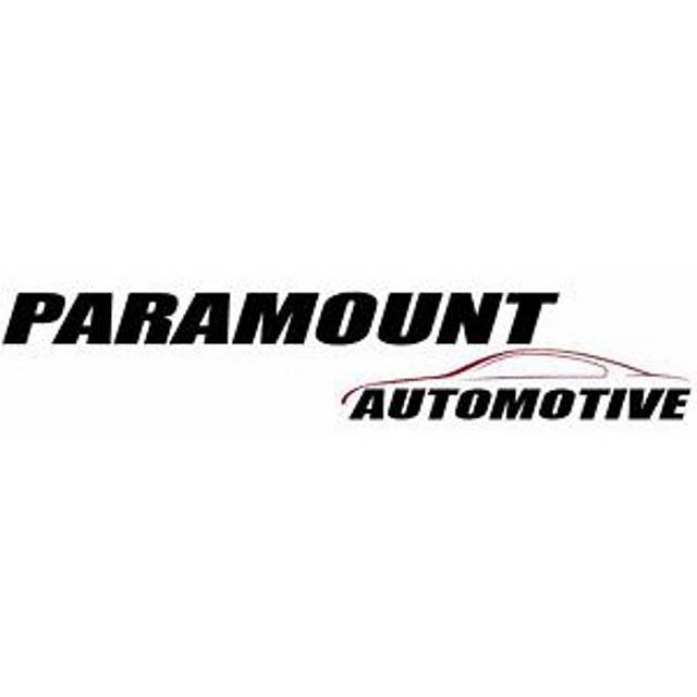 Paramount Kia Asheville On Vimeo