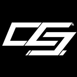 Profile picture for CS animation