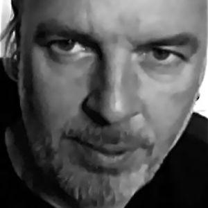 Profile picture for Bob Williams