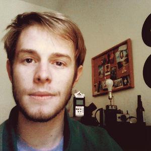 Profile picture for Sean Mazzapica