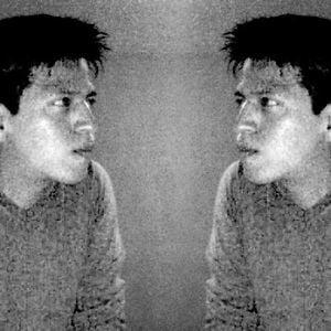 Profile picture for Manuel Leon