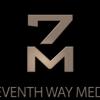 Seventh way media