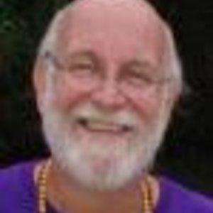 Profile picture for Michael Milner