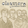 Claymore Productions