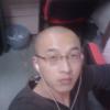 huangling2000