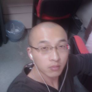 Profile picture for huangling2000