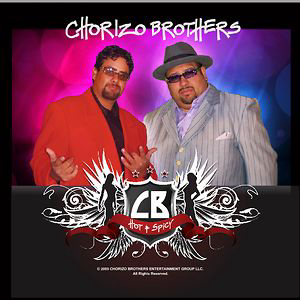 Profile picture for Chorizo Brothers