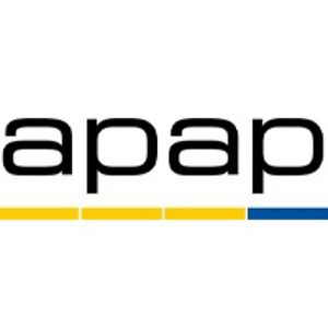 Profile picture for apap network