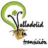 Red Valladolid en Transición