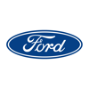Ford Content Factory