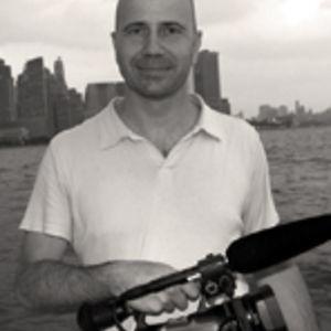 Profile picture for Steve Zehentner