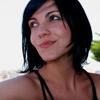 Elisa Rodríguez