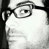 Ahmed Elhakeem