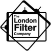 The London Filter Company